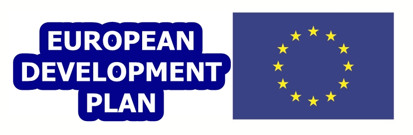 europeandevelopmentplan