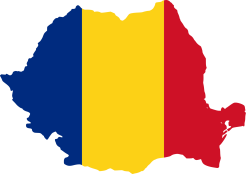 2000px-Flag_map_of_Romania.svg